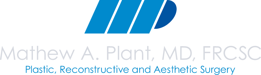 https://www.drmathewplant.com/wp-content/uploads/2021/05/Plant_Footer-Logo-2.png